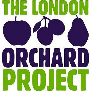Profile picture for The London Orchard Project