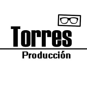 Profile picture for Jonás Torres