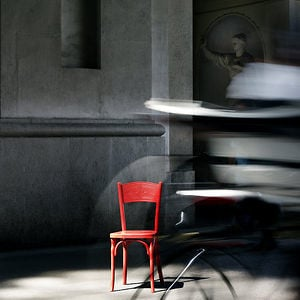 Profile picture for Vienna Design Week