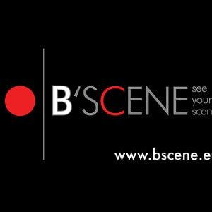 Profile picture for B'Scene
