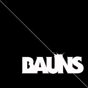 Profile picture for BAUNS