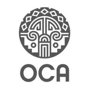 Profile picture for OCA - Casa de Som