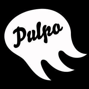 Profile picture for Agencia Pulpo