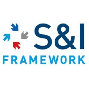 Profile picture for S&I Framework