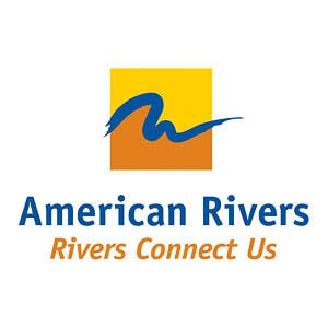 Profile picture for American Rivers