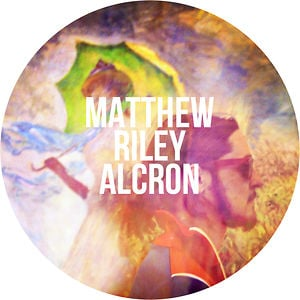 Profile picture for matthew riley alcorn