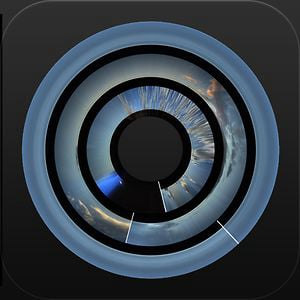 Profile picture for New Mediology
