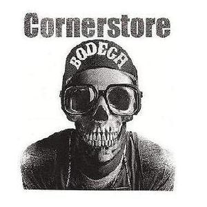 Profile picture for Cornerstore Bodega