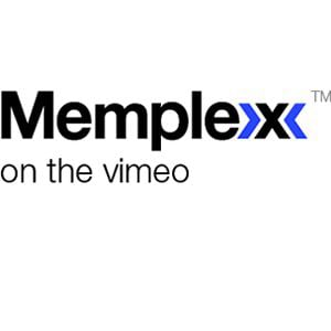 Profile picture for Memplex
