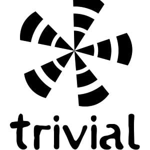 Profile picture for Trivial Media