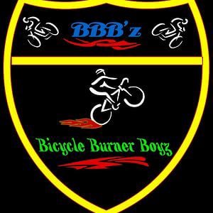Profile picture for Bicycle Burner Boyz