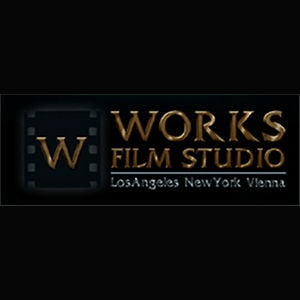 Profile picture for Works Film Studio USA