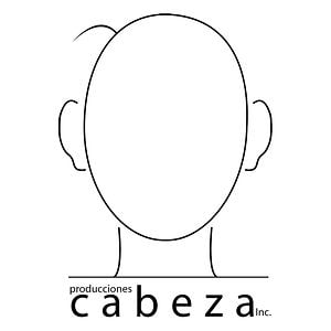 Profile picture for Producciones Cabeza