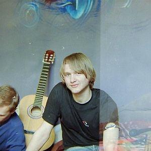 Profile picture for Anton Filatov / Wind in Willows