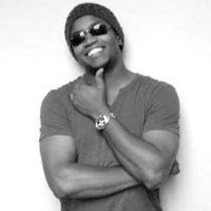 Profile picture for Zabu Mutua