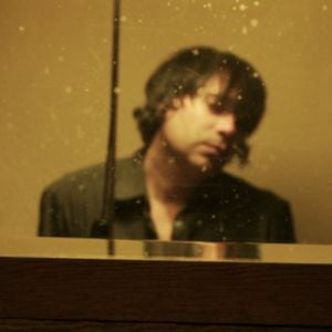 Profile picture for Derek Fenix