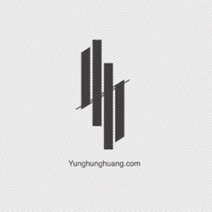 Profile picture for yunghung Huang