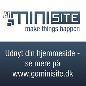 Profile picture for GoMINIsite