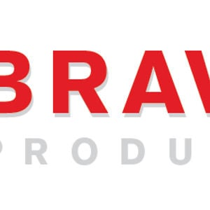 Profile picture for Bravery TV