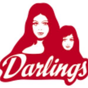 Profile picture for Darlings Belgium