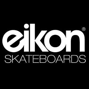Profile picture for Eikon Skateboards