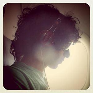 Profile picture for iamjessu