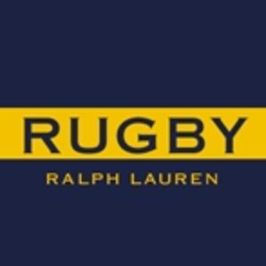 Profile picture for RugbyRalphLauren