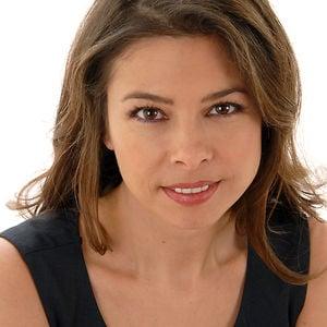 Profile picture for Shannon Kaplun