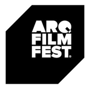 Profile picture for ARQFILMFEST