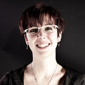 Profile picture for Chiara Zuliani