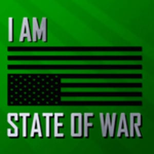 Profile picture for State Of War Music