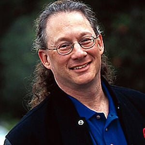 Profile picture for ed kramer