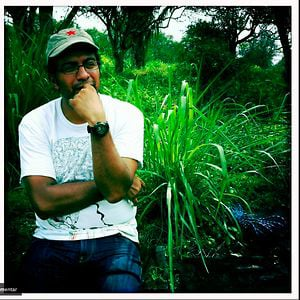 Profile picture for Mauricio Castro