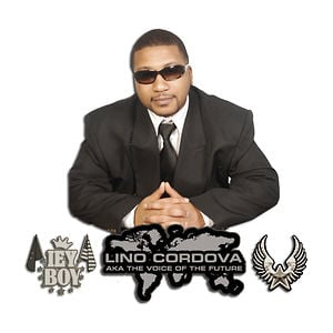 Profile picture for Lino Cordova