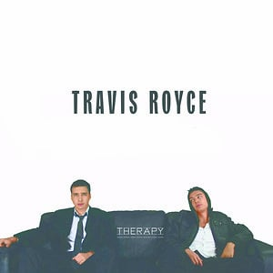 Profile picture for Travis Royce
