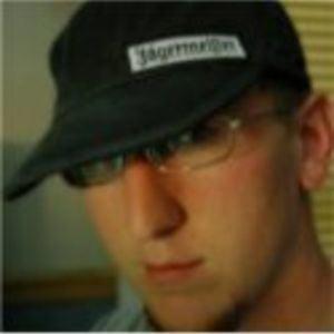 Profile picture for Alex Standiford