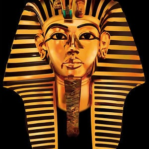 Profile picture for Tutankhamun Brothers