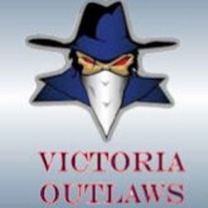 Profile picture for Outlaws Football 2011