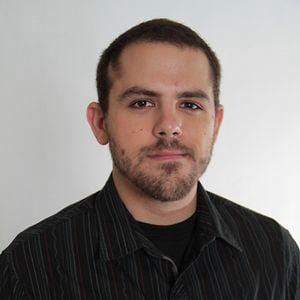 Profile picture for Marc Crespo
