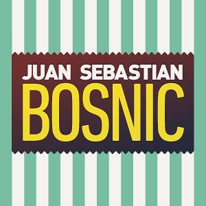 Profile picture for Juan Sebastian Bosnic