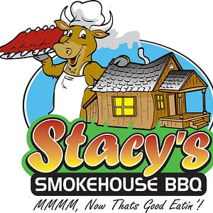 Profile picture for Stacys BBQ