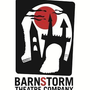Profile picture for Barnstorm Theatre Company