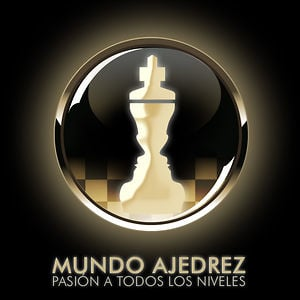 Profile picture for Mundo Ajedrez