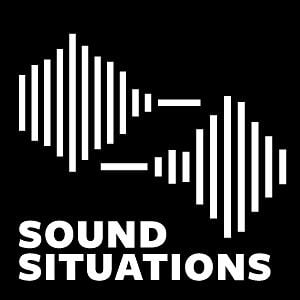 Profile picture for Sound Situations