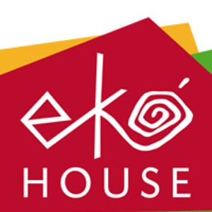 Profile picture for EkóHouse