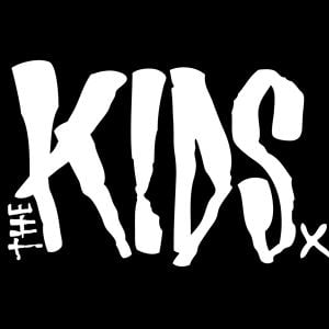 Profile picture for thekids