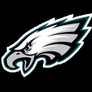Profile picture for Philadelphia Eagles