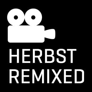 Profile picture for herbst remixed