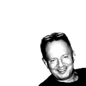 Profile picture for Stan Majcherkiewicz