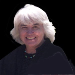 Profile picture for Betsy Kopmar